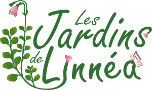 Les Jardins de Linnéa